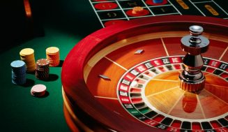 Why Play Online Casino No Deposit Bonus Keep Winnings