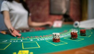 Do Betting and Enjoy the Essence of Gambling
