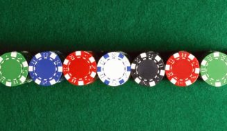 How to stay in the winning zone of roulette