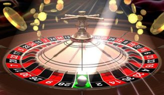 How to Choose the Best Casino Online for Your Playing Requirements