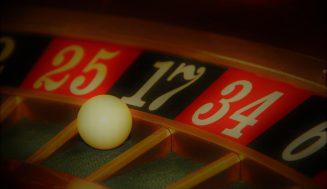 How to easily get online casino bonuses