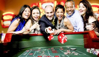 Baccarat – For Big Profits & Fun!