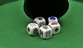 Choosing a better online casino