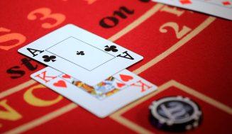 Interesting Topics Provided By Gclub Casinos